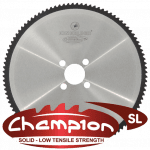 Champion SL_logo_500