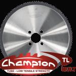 Champion-TL-Multi_logo_500_1a