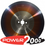 Kinkelder-HSS-Power-2000_500
