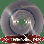 X-treme NX_small
