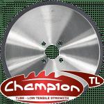 2019_Champion TL_logo_500px